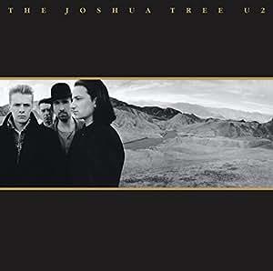 The Joshua Tree (20th Anniversary Edition)