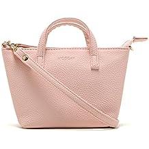 Borsetta Clode® Lady Fashion Women Hobo Borsa a Tracolla Del