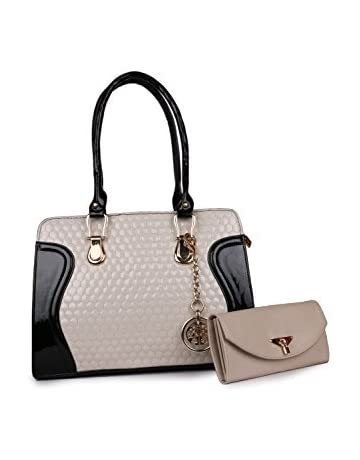 1dd89be0c71 Hand Bags: Buy Hand Bags For Women online at best prices in India ...