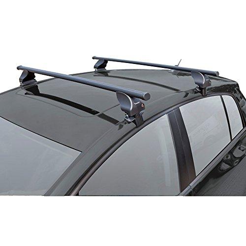 Twinny K02842018 Dachträgersatz Stahl