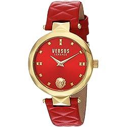 Versus by Versace-Damen-Armbanduhr-SCD060016
