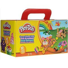 play-doh-super-color-pack-20-vasetti