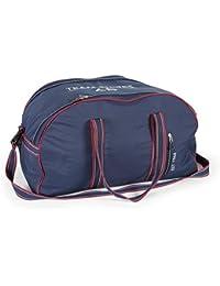 Shires Team Holdall Bag