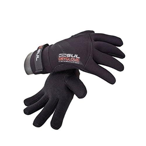 41mHelnp9wL. SS500  - Gul 2.5mm Dry Glove