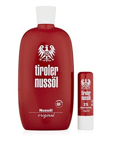 Tiroler wasserfest, 1er