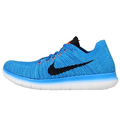 nike-free-rn-flyknit-zapatillas-de-running-para-hombre-azul-photo-blue-blk-gmm-bl-ttl-orng-45-1-2-eu