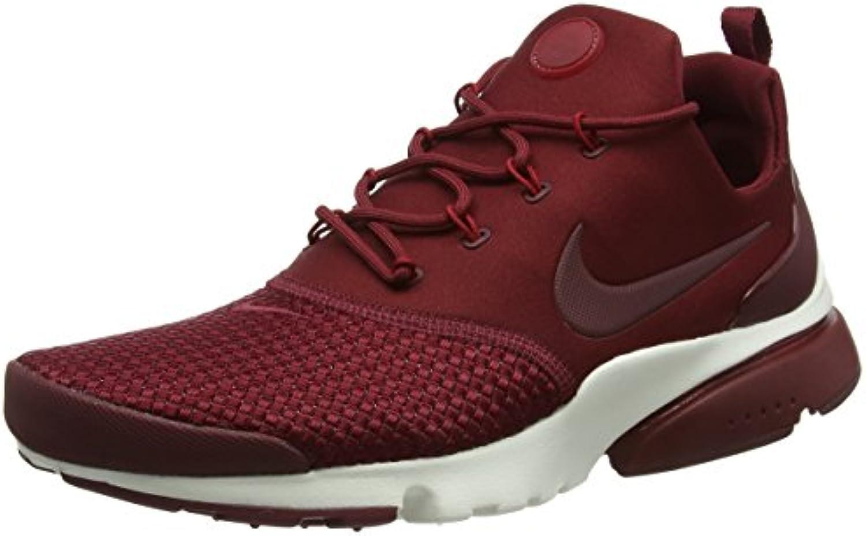 Nike Presto Fly Se, Scarpe da ginnastica Uomo | Il Nuovo Arrivo  | Uomo/Donne Scarpa
