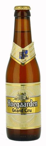 hoegaarden-grand-crue-bier-330ml