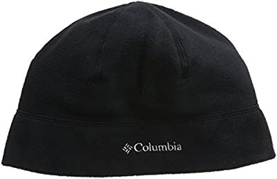 Columbia Unisex Thermarator Hat von Columbia bei Outdoor Shop