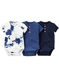 Clothing Newborn Swiss Flag Snowflake Sleeveless Baby Clothes Bodysuits Jumpsuit 100% Cotton Rompers