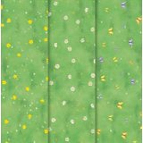craft-creations-mixed-pack-of-20-creative-paper-strips-cpa010-green-meadows-4-x-12-101mm-x-305mm-120