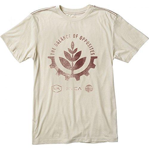 tank-top-senza-maniche-maglietta-rvca-leaf-and-gear-bianca-l