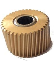 Copper Gear pour moteur tsdz–Active Torque