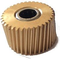 Future Bike - Engranaje de cobre para motor TSDZ2Active Torque