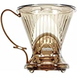 Koinonia Coffee Roasters Clever Coffee Dripper (L) + 100 filters