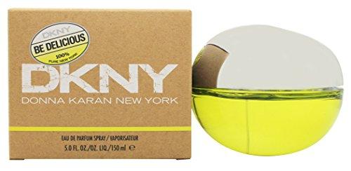 Donna Karan New York The Best Amazon Price In Savemoneyes