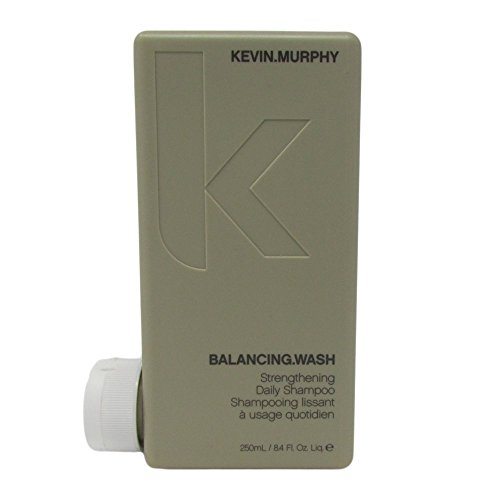 KEVIN.MURPHY Balancing Wash 250ml