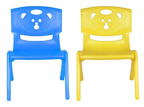 Sunbaby-SB-CH-05-yb-Magic-Bear-Chair-Set-of-2-Pieces-YellowBlue