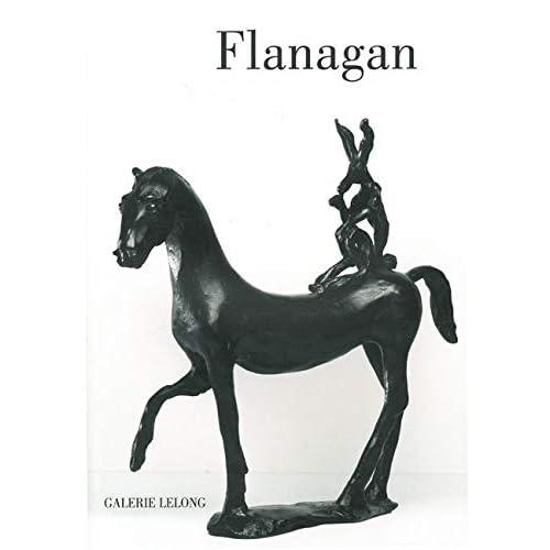 Flanagan / Repères 148-: Chevaux et Compagnie