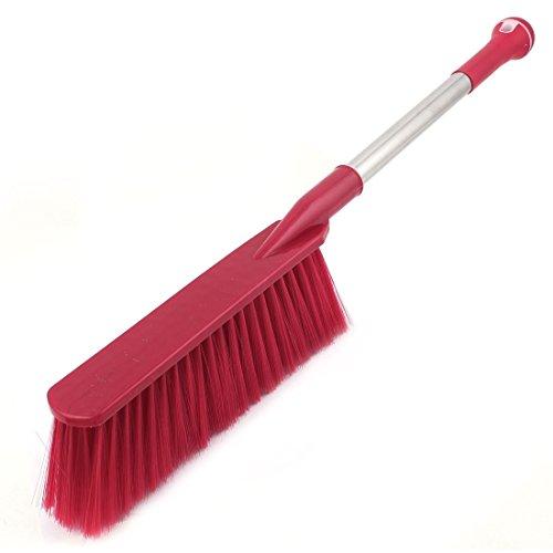 bettlaken-teppich-abnehmbare-reinigungsburste-staub-reiniger-red-62cm