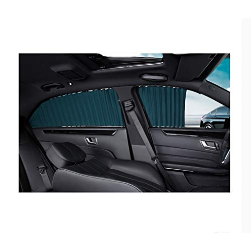Automobiles & Motorcycles Waterproof Floor Mat For Volvo S80 S 80 2006-2016 Interior Accessories Leather Car Floor Mats Protector Auto Clean 3d Floor Mat Modern Techniques Interior Accessories
