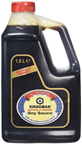 kikkoman-dark-soy-sauce-19-litre