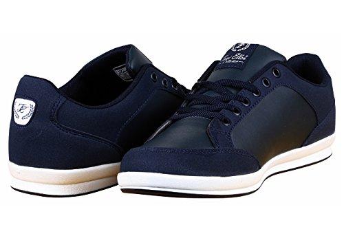 Toni Ellen Panther Adulte Chaussures Homme Femme Unisexe Chaussures de sport Sneaker EU 40 - 44 blue