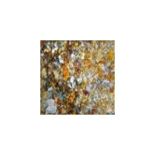 artcoe-metallic-gilding-flakes-for-art-and-craft-imitation-gold-variegated-light-by-artcoe