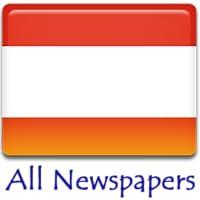 All Newspapers Austria