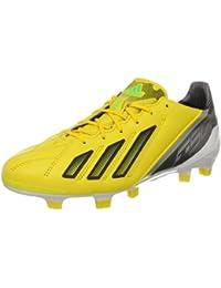 Fg Trx Scarpe Adidas Lea Adizero F50 Uomo Da Calcio qUFnqOt