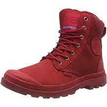 new product 6a375 0d562 Suchergebnis auf Amazon.de für: gummi halb stiefel herren