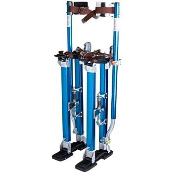Faithfull FAISTILTSSP Decorator/'s Stilts Spares Pack