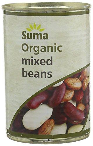 suma-organic-mixed-beans-400-g-pack-of-12