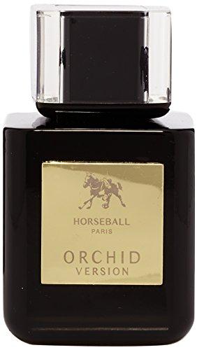 Horseball Orchid version Eau de Parfum Vaporisateur Natural Spray 50ml (Precious Flower)