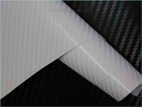 diversitywrap-vinilo-de-fibra-de-carbono-en-4d-03m-x152m-2997cm-x-152cm-color