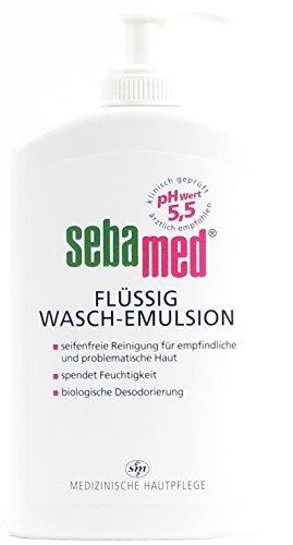 sebamed-liquido-lavaggio-emulsione-con-dispenser-400-ml-confezione-da-2