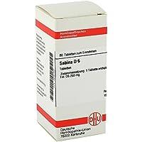 SABINA D 6, 80 St preisvergleich bei billige-tabletten.eu