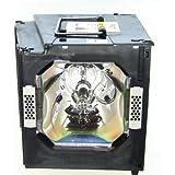 Lamp Mod f Sharp xvz9000e Proj