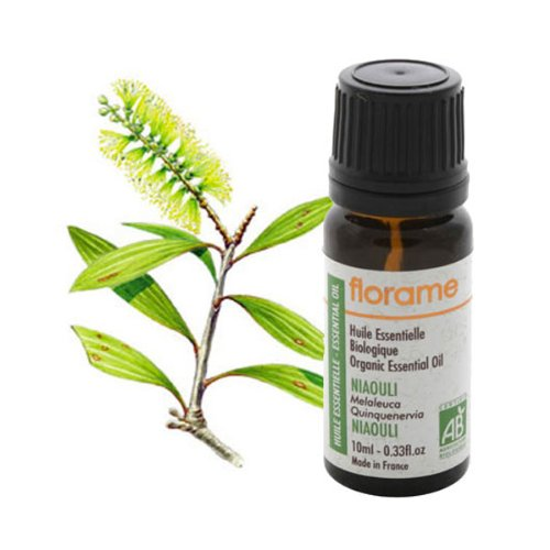 florame-organic-essential-oil-niaouli-10ml-
