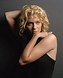 Posterhouzz One Tree Hill -Peyton Sawyer Fine Art Poster_** PD605