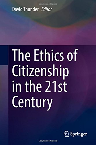 the-ethics-of-citizenship-in-the-21st-century