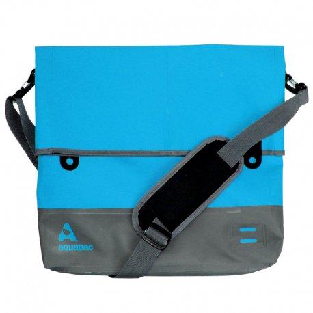 aquapac-bolsa-grande-azul-054