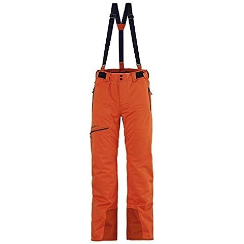 Snowwear Pant Men Scott Vertic 2L Insulated Pants