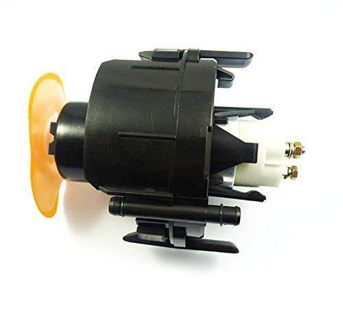 Pompe à carburant assemblée module 16141180318 NEUF pour M5 525I 530I 535I 740il 1986 1987 1988 1989 1990 1991 1992 1993 1994 1995
