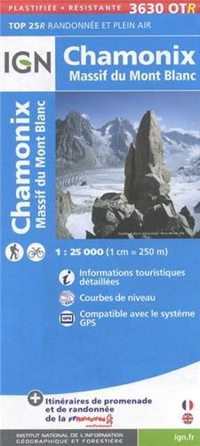 chamonix-massif-du-mont-blanc-ignp3630otr-top-25-serie-bleue-carte-de-randonnee