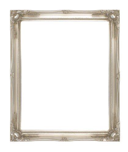 ornate-madera-de-estilo-frances-embolsados-moldura-marco-de-fotos-poster-de-imagen-vintage-medidas-5
