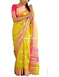 SVB Sarees Designer New Fashion Latest Collection Wedding Festive Party Wear Saree With Blouse Piece