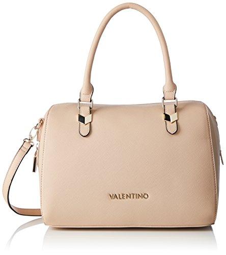 valentino-by-mario-valentinolily-bolso-de-mano-mujer-color-beige-talla-16x21x30-cm-b-x-h-x-t