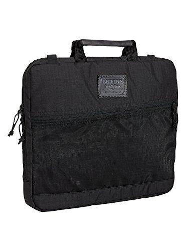 Burton Laptop Etui HYPERLINK 13 IN, Tblk Triple Ripstop, 35 x 3 x 29 cm, 0.1 Liter, 11049104011