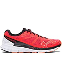 Under Armour Charged Bandit Zapatillas Para Correr - SS16